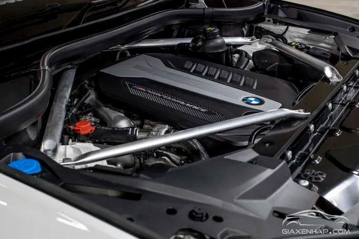 Đánh giá xe bmw x5 đang hot trên thị trường quốc tế