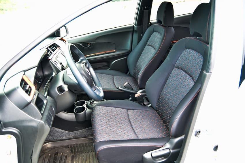 Đánh giá xe honda brio phổ biến được nhiều người mua