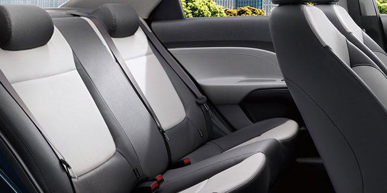 Đánh giá xe kia soluto phổ biến được nhiều người mua