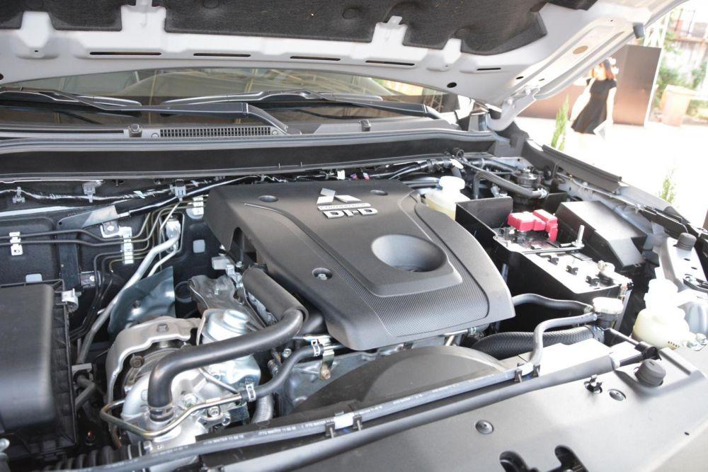 Đánh giá xe mitsubishi triton phổ biến được nhiều người mua