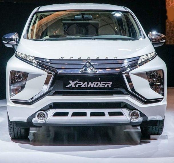 Đánh giá xe mitsubishi xpander thịnh hành trên thị trường hiện nay
