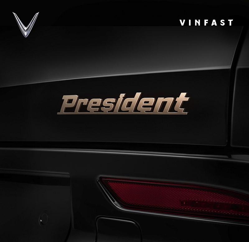 Nhiều khả năng đây chính là chiếc xe siêu sang Lux V8 mà hãng xe Việt từng ra mắt tại triển lãm Geneva Motor Show 2019 được dự báo sắp chính thức ra bản thương mại ở Việt Nam